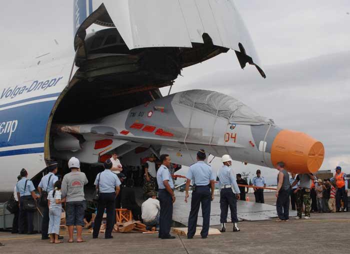 Tranh chấp chủ quyền tại Biển Đông buộc Việt Nam